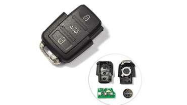 Επισκευή και αντιγραφή κλειδιών αυτοκινήτων και μοτοσυκλετών