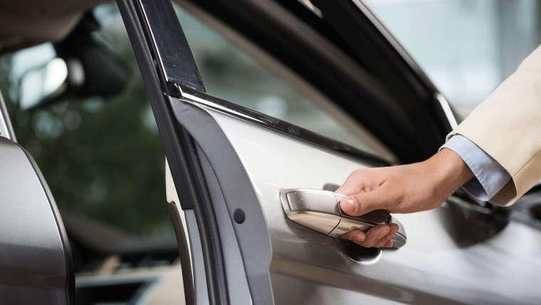 Επισκευή, αντιγραφή και ανάκτηση χαμένων κλειδιών και κλειδαριών οχημάτων